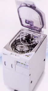 超音波式内視鏡自動洗浄器(OER2)/大津市 胃腸科 内視鏡検査